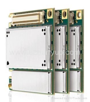 西门子 TC65I GSM MODULE 1