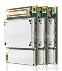 Cinterion TC65I GSM Module