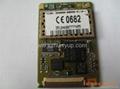 siemens MC35i/TC39i GSM GPRS module