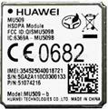 Huawei MU509