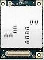 華為MU203 通訊模塊