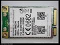 華為 EM820W 3G WC