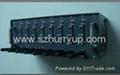USB2.0 16-port gsm gprs Modem
