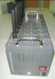 USB 8 multi-Tech Pool 8 port modem pool