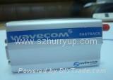 Wavecom Fastrack M1306B MODEM