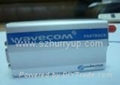 RS232 GSM GPRS Modem Wavecom Fastrack M1306B GSM/GPRS Modem