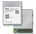 Telit GSM GPRS module UC864-E-AUTO