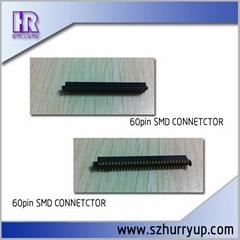 SIMCOM SIM548C sim548-c module Connector