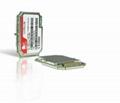 WCDMA/GSM/GPRS/