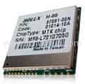 HOLUX M-90 M-91 gr-87 GR-89 GR-86 GR47 G24 M91 GR87 M-89 M-87