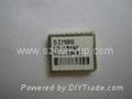 simcom gps module sim08 use with sim900