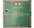 GSM/GPRS Module SIM300W