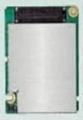 EDGE Module SIM700Z