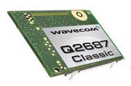 WaveCom Q2687 Classic