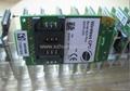 WaveCom Q24plus,q24pl001 module