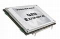 WaveCom  Q26 Extreme