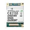 HUAWEI 3G module CDMA 1x EVDO module MC703