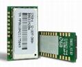 simom short range rf module SIM20/sim20-433/sim20-a