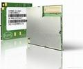 simcom sim900s SIMCOM SIM900R module