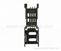 SIM Card Holder ,card slot ,socket