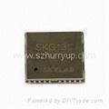 SKG16A GPS 接收器G