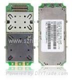 SIM5218E SIM5218A SIM5216E SIM5216A SIM5215E EVB kit Demo board kit