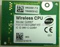 wavecom Q2686G