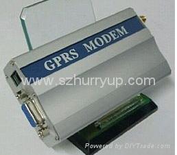 Q2303A Type GSM wireless gsm modem  1