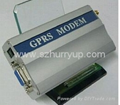 Q2303A Type GSM wireless gsm modem