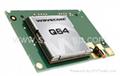 Wavecom module Q64