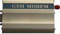 SIMCOM GPRS/GSM
