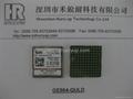 Telit m2m GSM module GE864-QUAD