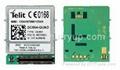 Telit m2m GC864-QUAD GSM GPRS MODULE