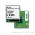 Telit GSM module gprs module GC864-QUAD V2