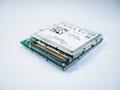 Telit UC864-E UC864-G UC864-K 3g module,