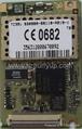 Siemens GSM module TC35I/TC35/MC39I/ MC75i