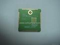SIM900TE-C sim900 pcb module