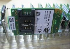 WAVECOM gsm module Q24PL003