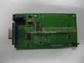 Seimens TC35 TC35i  MC35 MC35i  MC39i develop kit