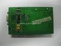 Cinterion EDGE Module MC75 seimens mc75