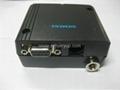 Siemens MC35I TC35I terminal gsm modem