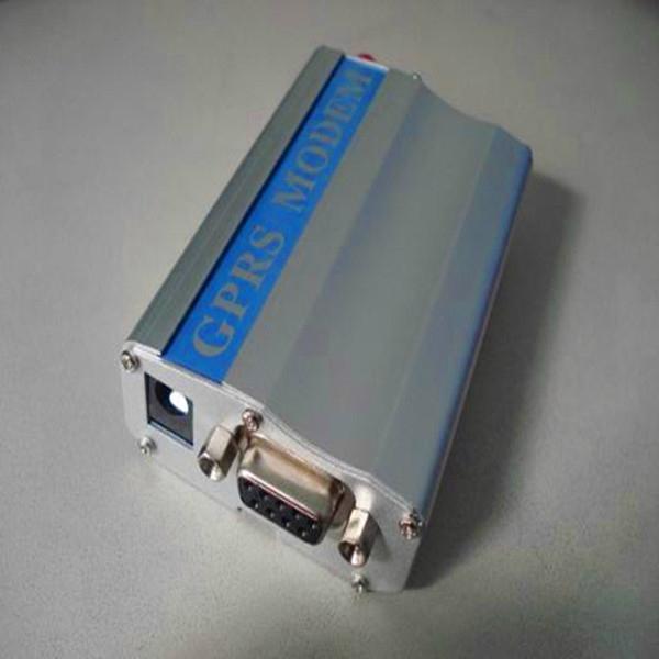 sim900 gsm gprs modem   1