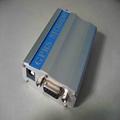 sim900 gsm gprs modem
