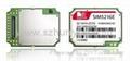 RS232 INDUSTRY SIMCOM SIM5216E WCDMA 3G MODEM