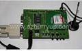 sim900 module develop kit