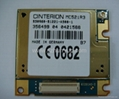 Siemens gsm wireless module MC52I/mc52i r3 mc39i