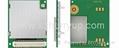 四频GSM/GPRS 模块 M