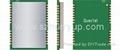 M50 四频GSM/GPRS模