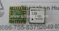 Simcom gps module sim08 sim18 quectel L10 L20 L30