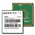 GSM/GPRS Module M80